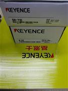 基恩士传感器SR-710+N-R2,全新正品整套订货