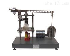 电工套管压力试验机价格(机械)