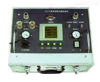 ZD9002SF6密度继电器校验仪