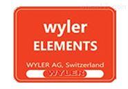 瑞士WYLER水平儀測量軟件