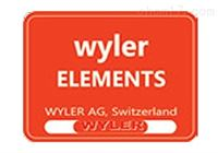 瑞士WYLER水平仪测量软件