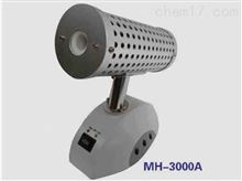 MH-3000A红外接种灭菌器MH-3000A
