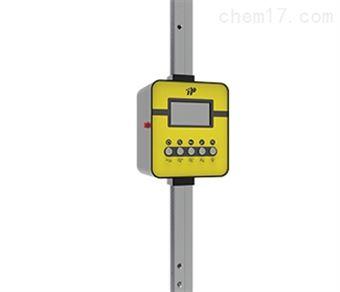 TPDF-1玉米抗倒伏仪