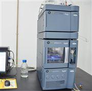 沃特斯UPLC超高压液相色谱仪