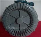 EX-G-21.5KW 粉尘防爆鼓风机BT4