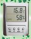 WSB-1-H1招标高精度数显温湿度计厂家