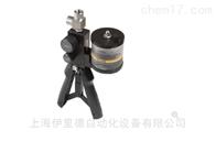 Fluke 700HTP-2美国福禄克Fluke液压测试泵
