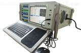 GY5003承装修 试三相继电保护测试仪