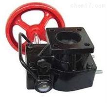 XLHJ54:1气动阀门手动机构