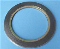 不锈钢增强石墨复合垫片 柔性石墨垫片厂家
