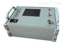 ZSSM-208 SF6分解产物测试仪