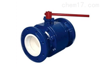 Q41TC陶瓷球閥供應