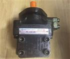 ATOS柱塞泵市场价格