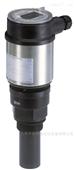 类型 8176德国宝德BURKERT超声波液位变送器