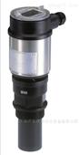 类型 8177德国宝德BURKERT超声波液位测量仪