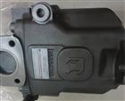 PVPC系列ATOS柱塞泵山西供应商