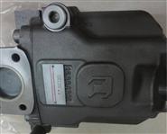 PVPC系列ATOS柱塞泵山西供應商