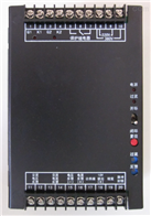 CF6B1C-5A可控硅控制器