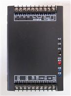 CF2B-2B可控硅触发板