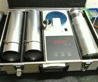 GHCS-1000A谷物电子容重器