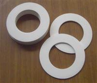 四氟包覆石棉垫片厂家新货供应