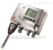 Testo 6681温湿度变送器