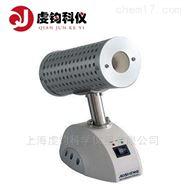 HY-800D 小口徑滅菌器