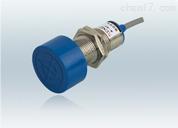 XD-TJ-1005GW 阻旋式料位开关