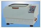 ZD-85双功能水浴恒温振荡器