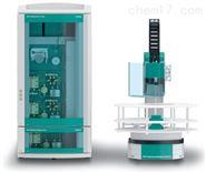 瑞士萬通940系列譜峰思維TM離子色譜系統