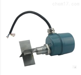 R7-X 带法兰微型阻旋式料位开关