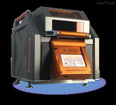 KATANAX  X300 电熔融炉/熔样机/熔片机