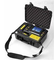 IAC400C SF6手持式检漏仪