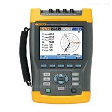 434II福禄克Fluke 434II 三相电能质量分析仪