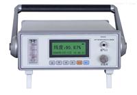 YMS-I SF6纯度分析仪