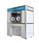 LB-800SLB-800S低浓度称量恒温恒湿设备