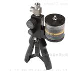 美国Fluke福禄克液压测试泵