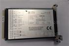 E-ME-AD-05F/3T1意大利阿托斯ATOS放大器工作原理及应用