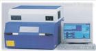 XRF-2000测厚仪特征
