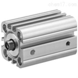 0821406515德國安沃馳緊湊型氣缸CCI系列簡介