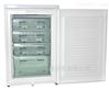 FYL-YS-128L医用低温冰箱-药品恒温保存箱