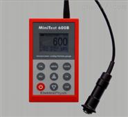 德国EPK涂层测厚仪MiniTest 600
