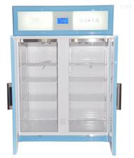 FYL-YS-828L藥品多功能恒溫保存箱2~48℃