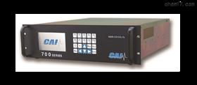 700NDIR多功能在线气体分析仪