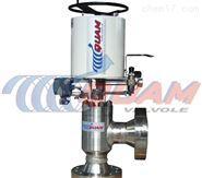 销售Pompe Zanni泵