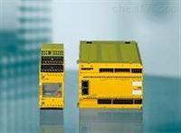 基本资料;PILZ/皮尔兹安全继电器774056