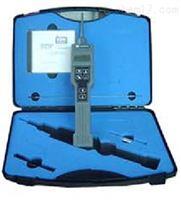 RIC3000型SF6气体定量检漏仪