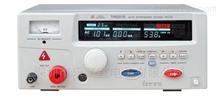 TH5201B常州同惠TH5201B型交流耐压绝缘电阻测试仪