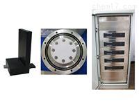 JXA-1000型GIS局部放电监测系统
