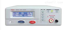 TH9301A常州同惠TH9301A交直流耐压测试仪